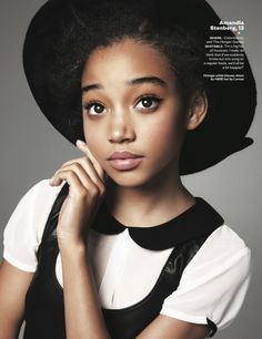 LOVE LOVE LOVE this!  She is utterly GORGEOUS!  Looks like my Princess Tiana!  :D