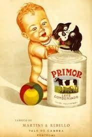publicidade antiga portuguesa