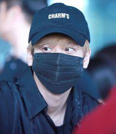 ChanWoo <3 iKON <3