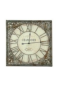 Championing great design is very important to MRP Home, it is who we are & what we do. Shop the latest trends & hottest items in home decor online. Decor, Wall Clock, Home Furniture, Home Decor Online, Clock, Decor Shopping Online, Homeware, Vintage, Mr Price Home