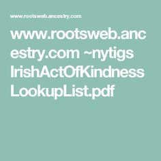 no credit card ancestry search