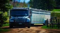 4 Steps to Check a Proposed Convertible Livestock Trailer Insurance Policy Livestock Trailers, Semi Trucks, Car Detailing, Tractors, Convertible, Trailer Insurance, Diesel, Transportation, Australia