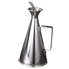 ¾ Liter No Drip Olive Oil Dispenser oz) La Paella Olives, Olive Oil Dispenser, Gifts For Cooks, Bbc Good Food Recipes, Clever Design, Cooking Oil, Mirror With Lights, Paella, Container