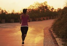 Not everyone was born a natural runner. Here are some tips for learning how to love running.