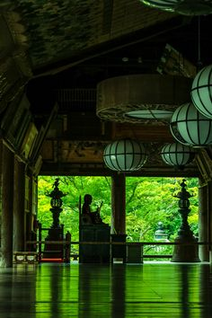 Travel Japan For Cheap China Travel, Japan Travel, Monuments, Aesthetic Japan, Japan Photo, Earth From Space, Japanese Architecture, Buddhist Temple, Kyoto Japan