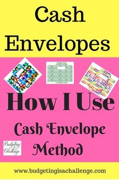 Are you thinking about starting a cash budget? I explore Dave Ramsey's cash envelope method. Read how I use the cash envelope system to save money on potential budget overspends, how I am going back to cash, to slash my spending on my household budget. Budgeting System, Budgeting Tips, Earn Extra Cash, Extra Money, Making A Budget, Making Ideas, Household Budget, Household Income, Living On A Budget