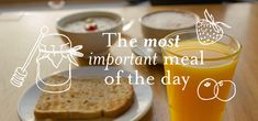 01 Breakfast Farm Shop, Recipe Of The Day, Meals, Breakfast, Cafes, Breakfast Cafe, Meal, Food, Yemek