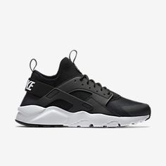 01a9b9c29221 Nike Air Huarache Ultra Men s Shoe. Nike.com Nike Air Huarache Ultra