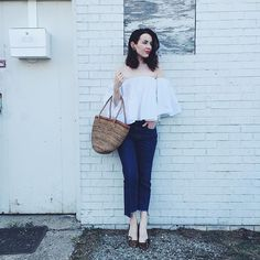 Jane Aldridge @seaofshoes Instagram photos   Websta