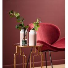 MØBLER | Kremmerhuset Decor, Furniture, Side Table, Table, Home Decor