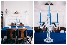 Nikki-Santerre-Photography_Virginia-Fine-Art-Wedding-Photographer_Woodland-Manor_0005.jpg 800×537 pixels