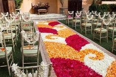 Rose-petal-aisle-runner-for-outdoor-weddings.full - color block