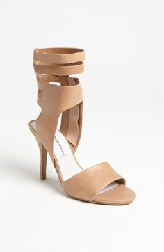 3958a4c51e7fc1 Jeffrey Campbell  Skybox  Sandal Shoes Heels