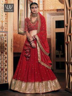 Rs6,100.00 Pakistani Lehenga, Indian Wedding Lehenga, Gold Lehenga, Yellow Lehenga, Lehenga Skirt, Net Lehenga, Lehenga Blouse, Bridal Lehenga Choli, Ghagra Choli