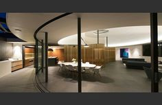 http://iparchdesign.blogspot.co.uk/2014/09/reimagining-iconic-frank-fox-house.html?m=1