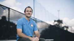 Socceroos goalkeeper Eugene Galekovic switches Adelaide for Melbourne City for next A-League season