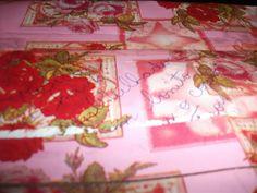 Rosicler Araujo: Meu presente chegou
