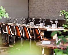 eine regionale küche mitten im internationalen kreuzberg ? das ... - Regionale Küche Berlin