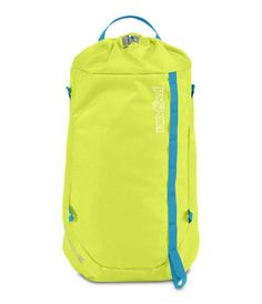 93eaaae38e8 99 Best bags images   Backpack, Backpack bags, Backpacker