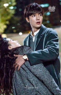 Lmh ❤ the Legend of the blue sea Legend Of The Blue Sea Kdrama, Legend Of The Seas, Legend Of Blue Sea, Heo Joon Jae, Jun Ji Hyun, Lee Hyun, Korean Celebrities, Korean Actors, Korean Dramas