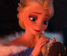 65 Trendy Ideas For Memes Disney Princesses Elsa Elsa Olaf, Olaf Frozen, Frozen Heart, Frozen Wallpaper, Disney Wallpaper, Disney Princess Frozen, Disney Princesses, Jennifer Lee, Disney Queens