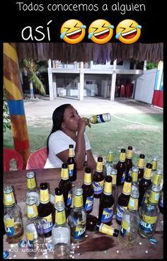 Quad, Drink Bottles, Alcohol, Drinks, Rubbing Alcohol, Drinking, Beverages, Drink, Liquor