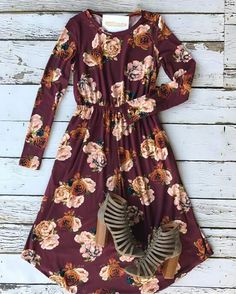 I have a dress like this in black... like every other girl in the world