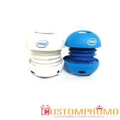 Werbemittel Lautsprecher individuell mit Ihrem logo 14110308