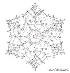 cfde81f467123ebfd74c2ca7a21ce81d.jpg (766×800)