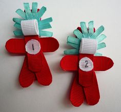 thing 1 and thing 2 from etsy