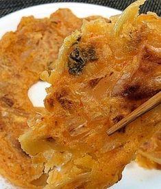 구멍난 고무장갑 똑소리나게 재활용하는 꿀팁 6가지 Macaroni And Cheese, Ethnic Recipes, Food, Mac Cheese, Mac And Cheese, Hoods, Meals