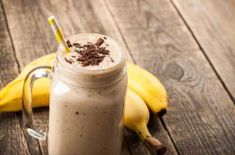 protein shake to gain muscle Macros vs Calories The… – Keep up with the times. Post Workout Nutrition, Muscle Nutrition, Fitness Nutrition, Muscle Protein, Muscle Food, Gain Muscle, Build Muscle, Muscle Fitness, Men's Fitness