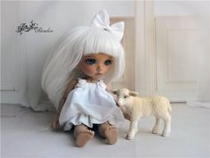 pukifee vanilla owned by Jenifer