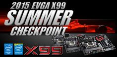 2015 EVGA Summer Checkpoint: Enter for a chance to win and update your PC with awesome EVGA hardware! Ayyy Lmao, Cool Tech, Check It Out, Giveaway, Competition, Cool Stuff, Stuff To Buy, Projects To Try, Articles