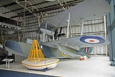 Supermarine Walrus V Royal Australian Air Force, Flying Boat, Ww2 Planes, Aircraft Design, Royal Air Force, Military Aircraft, Airplanes, Wwii, Boats
