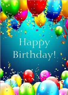 20 Happy Birthday Ideas Happy Birthday Quotes Happy Birthday Fun Happy Birthday Pictures