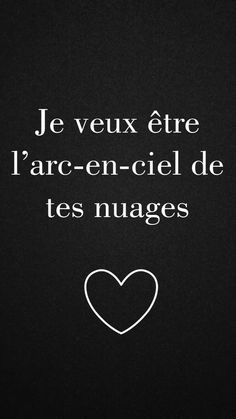 Discover recipes, home ideas, style inspiration and other ideas to try. Valentine Quotes For Husband, Valentines Quotes Funny, Husband Quotes, Quotes For Kids, Funny Quotes, Quotes Francais, Secret Of Love, Best Quotes, Love Quotes