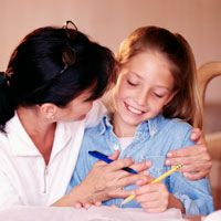 10 ADHD Behavior Management Strategies - ADHD and Your Child - Everyday Health
