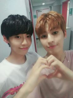 [Twitter]160807 #UP10TION #WEI  [ #Kogyeol] Honey10 had suffer in the early morning to cheer on us. Hearing your cheers gave us strength thank you very much heart ppyong EngTrans cr:@up10tionglobal