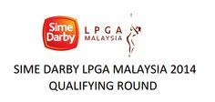 LPGA-DAMARU-GOLF: Sime Darby LPGA Malaysia Regional Qualifier tourna...