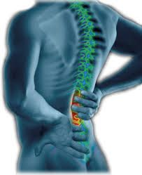 Golf and Back Pain – Lower Back Pain and Golf http://www.losethebackpain.com/aff/index.php?p=chusiong&w=golfbp