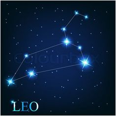 The zodiac Leo is one that has many a lovable qualities. Here are some of them depicted in ink. This list contains the best leo tattoos that you will ever see. Sternkonstellation Tattoo, Leo Tattoos, Tattoo Blog, Tatoos, Badass Tattoos, Virgo Star Constellation, Star Constellations, Constellation Tattoos, Leo And Virgo