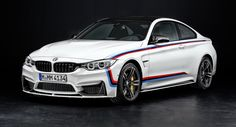 BMW-M4-M-Performance