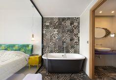 Fantastiche immagini in azulejos tiles su tiles