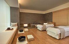 Aman Tokyo Explore Aman Tokyo - Explore our Luxury Hotels - Aman