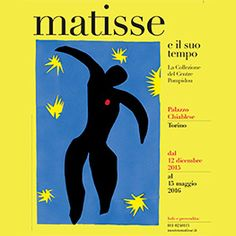 Ticket24ore.it - Matisse e il suo tempo