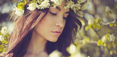 Schön in den Frühling: 6 grandiose Beauty-Tipps für die Übergangszeit