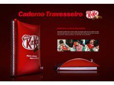 CCSP: Caderno Travesseiro (CANNES 2013)