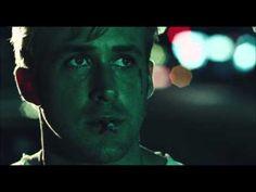 Cruce de caminos (The place beyond the pines) - Trailer en español HD - YouTube