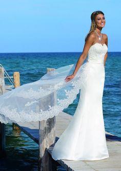 Affinity Bridal Asia